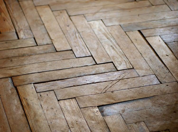Hardwood Flooring Buffalo Ny 3 days on zillow A Eden Buckling Wood Floor